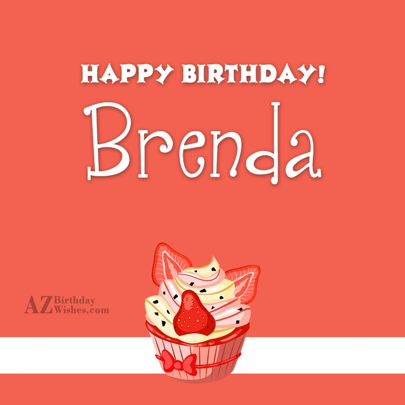 Boyfriend Birthday Wishes Funny