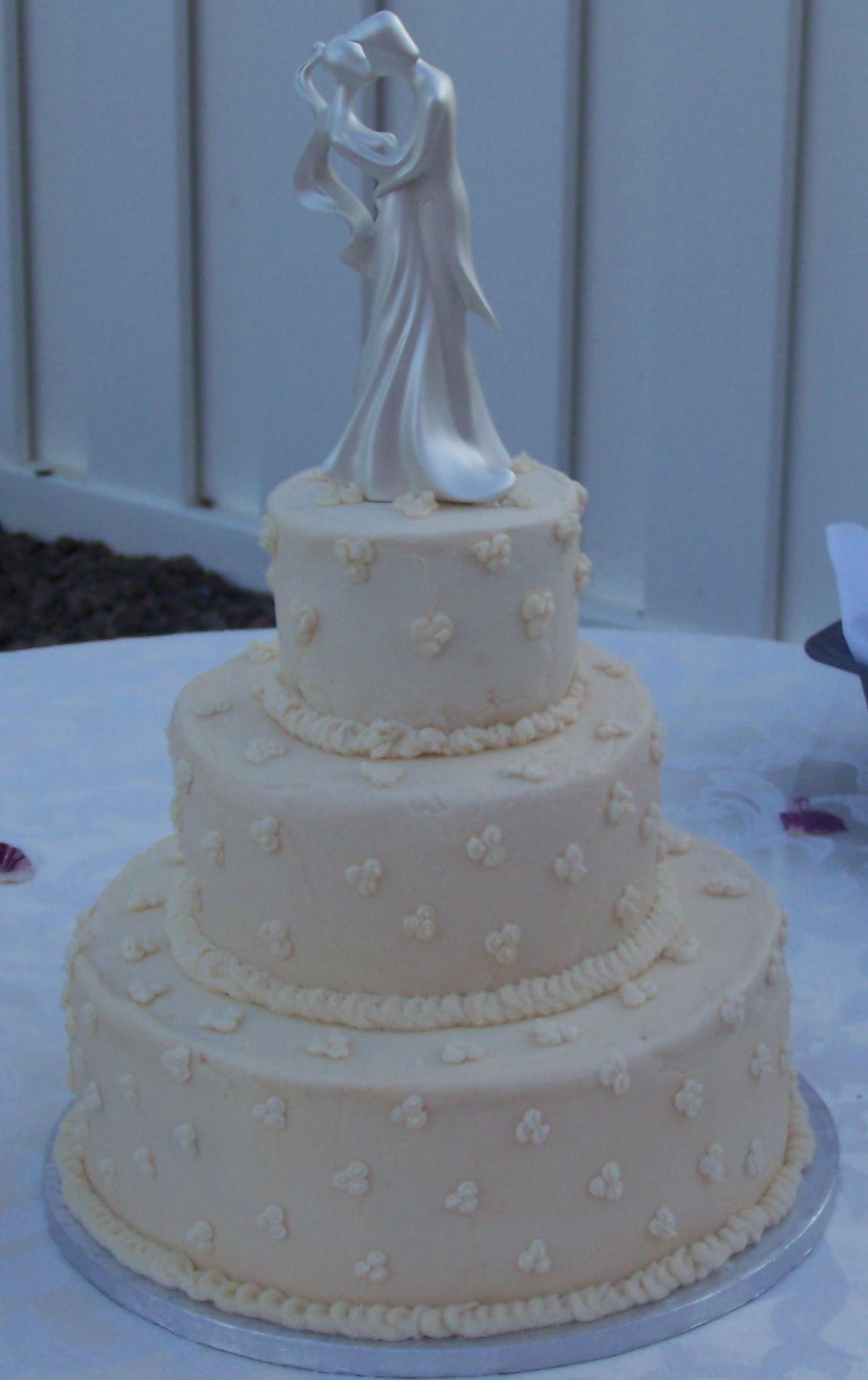 Specialty Wedding Cake Gallery 2   AZCAKEDIVA Custom One of a Kind     Call The AZCAKEDIVA Today  480 254 1252