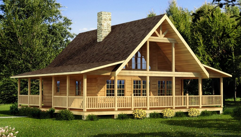 Log Home Designs And Prices Best Kitchen Gallery | Rachelxblog log ...