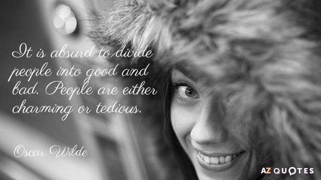 Love Winter Quotes