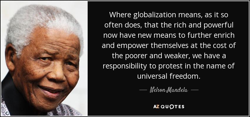 Morgan Freeman Quotes