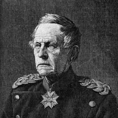 Top 7 Quotes By Helmuth Von Moltke The Elder A Z Quotes