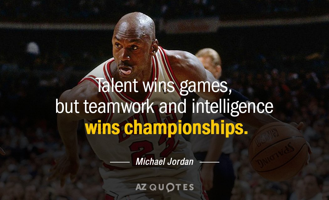 Motivational Sports Quotes Basketball