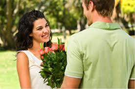 První datum 7 tipů pro znepokojující ženy