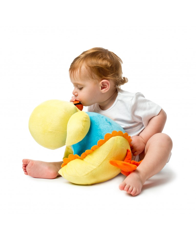 Vocabularry Baby First Tv