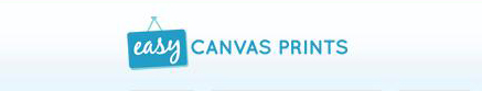 Improving My Home Decor With Easy Canvas Prints + Coupon ...