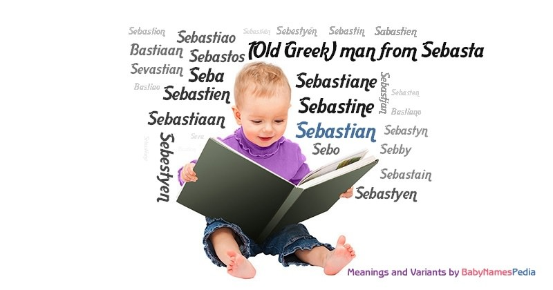 Origin Greek Language