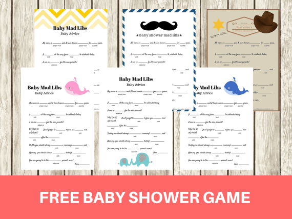 Baby shower mad libs template image collections templates design baby shower mad libs template home decoration baby shower mad libs template pronofoot35fo image collections pronofoot35fo Image collections