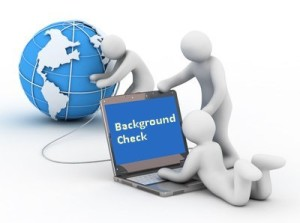 Online Background Check for Free   Background Records Blog Online Background Check