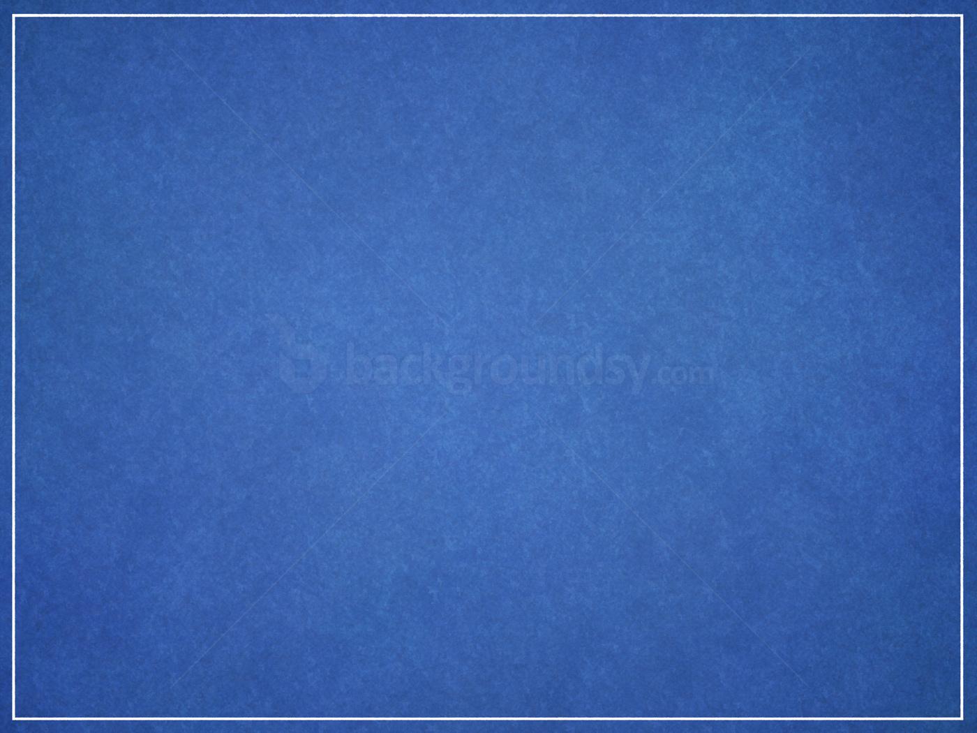 Blueprint Paper Backgroundsy Com