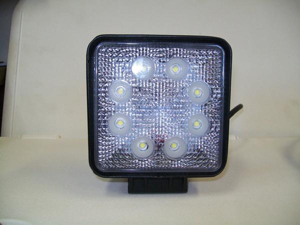 Yeti Cooler Led Lights