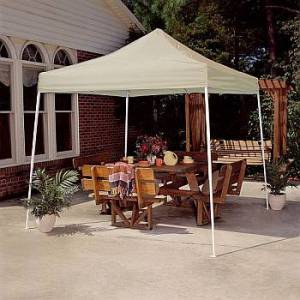 Portable Instant Shade Canopies   Shade Structures Portable Instant Shade Canopies