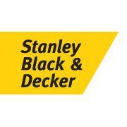 stanley-black-and-decker-squarelogo
