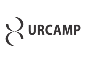 Community Bacula at the University of the Campaign Region - URCAMP, Brazil 11