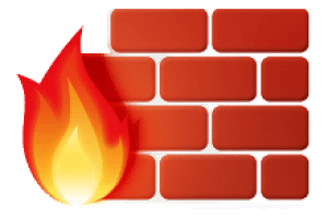 Bacula Firewall/NAT Transversing (Client Initiated Backups)