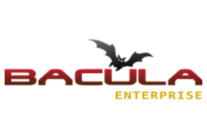 Bacula USA, Latin America and Brazil 2017 Results