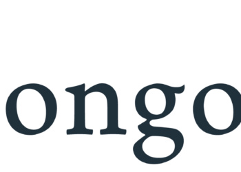 MongoDB Backup with the Bacula bpipe Plugin