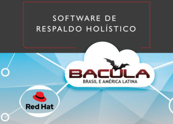 Bacula Enterprise Red Hat Virtualization Plugin