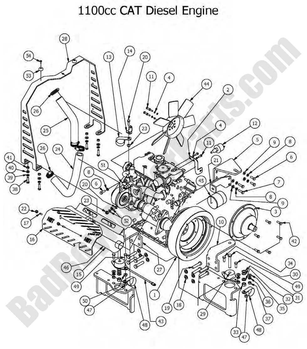 1998 ford ranger wiring diagrams automotive further wiring diagrams for 1989 ford tempo moreover kohler cv22