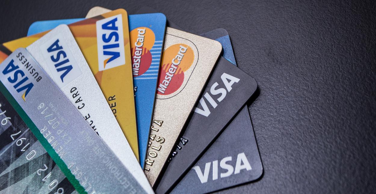 Bad Credit Bank Loans Personal