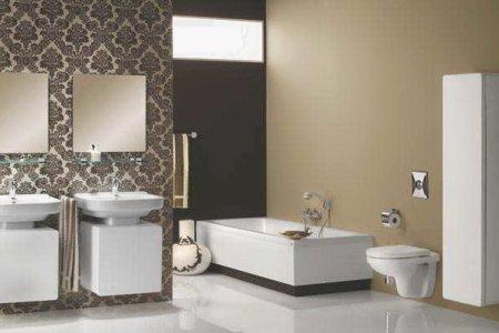 Beste Interieur Ontwerp » compleet badkamer kopen | Interieur Ontwerp