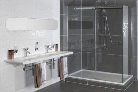 Beautiful Voorbeelden Badkamer Gallery - Ideeën Voor Thuis ...