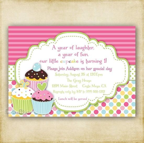 Make Birthday Card Online Free Printable