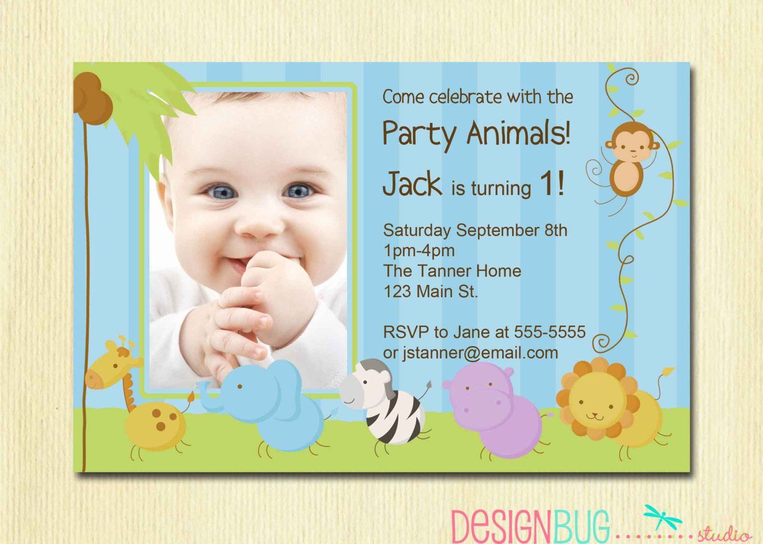 Create Online Invitation Card Wedding