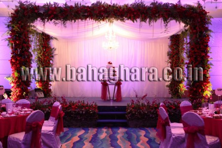 Marriage hall decoration cost hd images wallpaper for downloads stage decoration bangalore stage decoration design stage decoration marriage stage decoration marriage stage decoration in saligramam marriage stage junglespirit Image collections