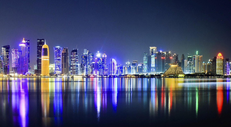 Qatar Locations Baker Mckenzie