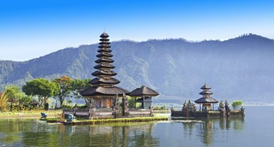 Bali Island Information | Popular Indonesia Tourism