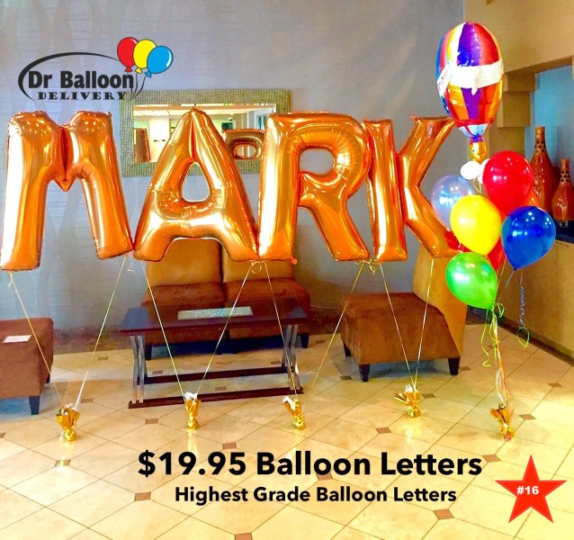 1 BALLOON DELIVERY LA  310  215 0700 LOS ANGELES BOUQUETS BALLOONS     best quality for long lasting Balloon Desings