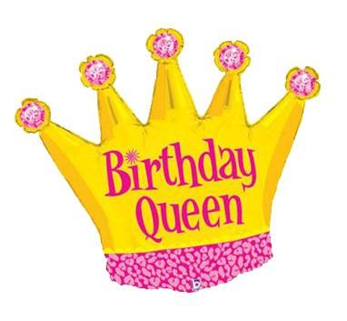 Happy Birthday Carisma 1778497 Pyaar Kii Ye Ek Kahaani
