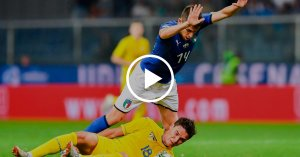 http://dl-soccer.one2up.com/01-10-2018/Italy11Ukraine.mp4