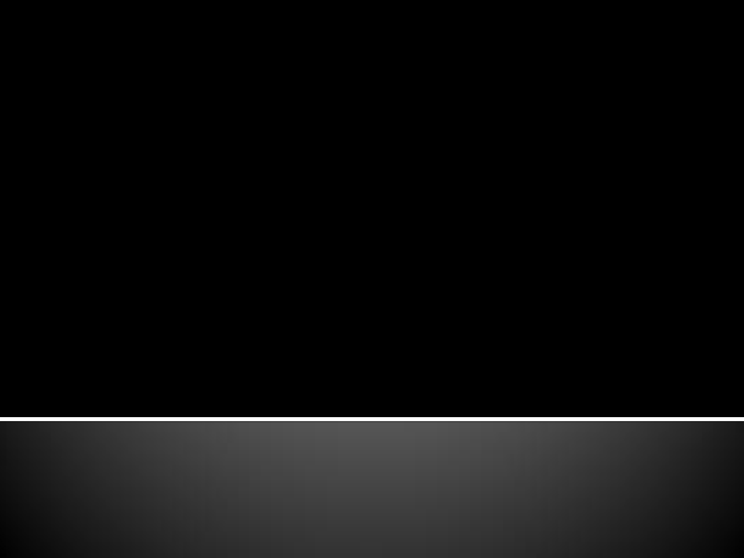 Backgrounds White Presentation And Black