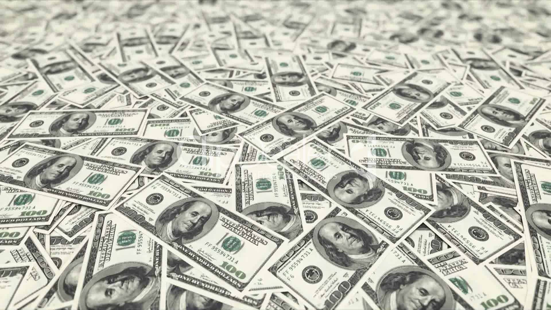 Money wallpaper Money Wallpapers HD Backgrounds Images Pics Photos Free
