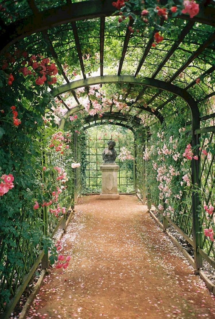Raised Garden Diy Beds Plan