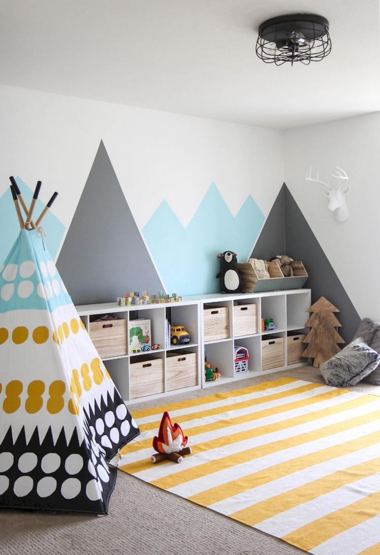Apartment Deck Decorating