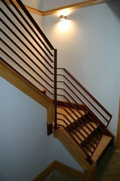 Baltimore Railings Stairs Baltimore Railings Stairs Home | Stair Railings Near Me | Steel | Metal Stair Parts | Deck | Spindles | Deck Railing