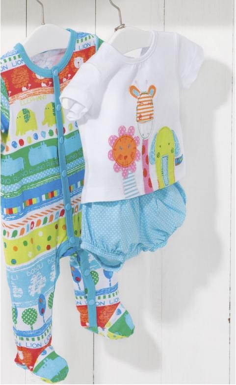Boboli Girls Clothing Bambinos Wexford