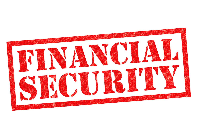 Security Bank Cars