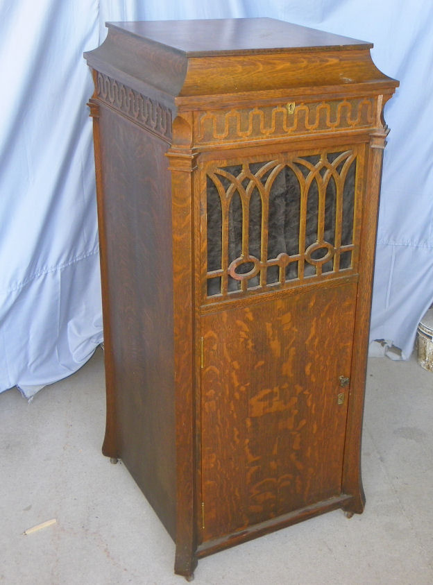 Furniture Antique Sale Wood