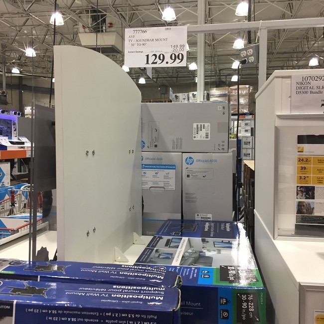 Costco East Best Sales Amp Deals This Week January 2nd 8th