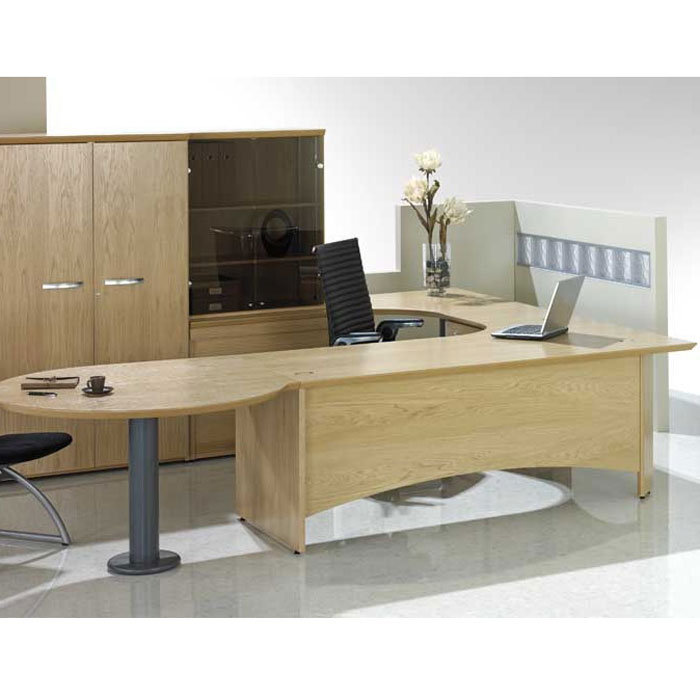 Office Furniture Used And New