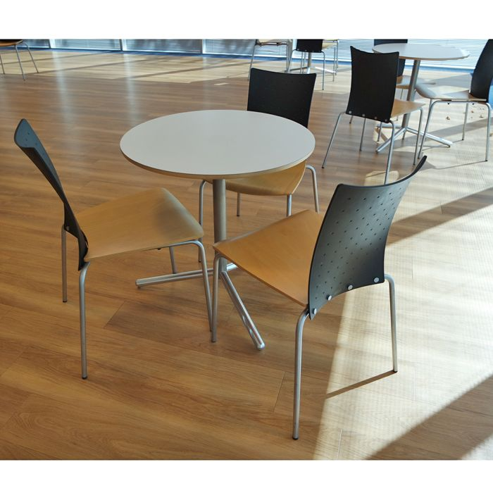 Randers Bistro Restaurant Chair Amp Table Sets Canteen