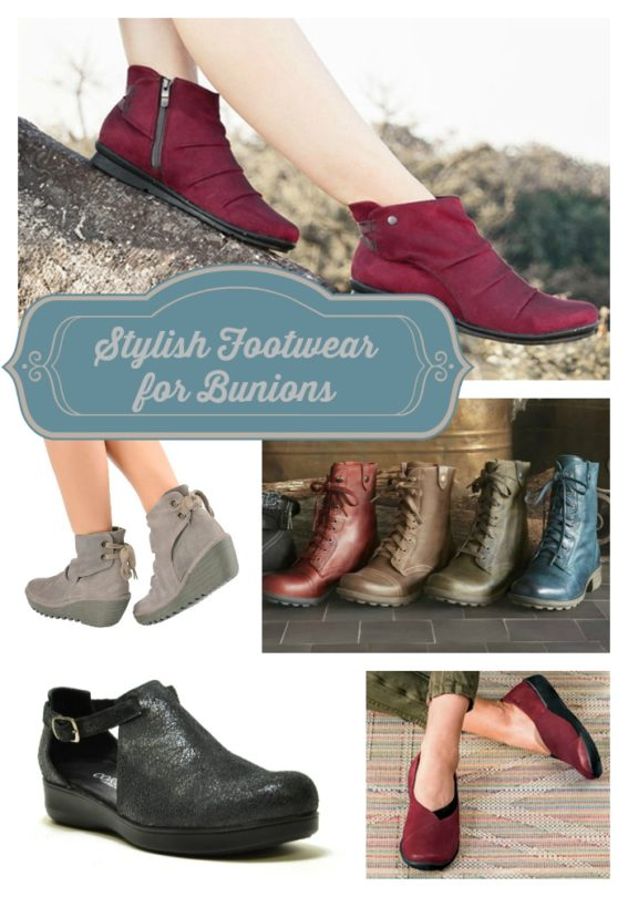 Keen Sandals Wide Width