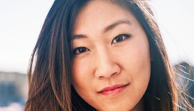 Female Self Improvement Blogs