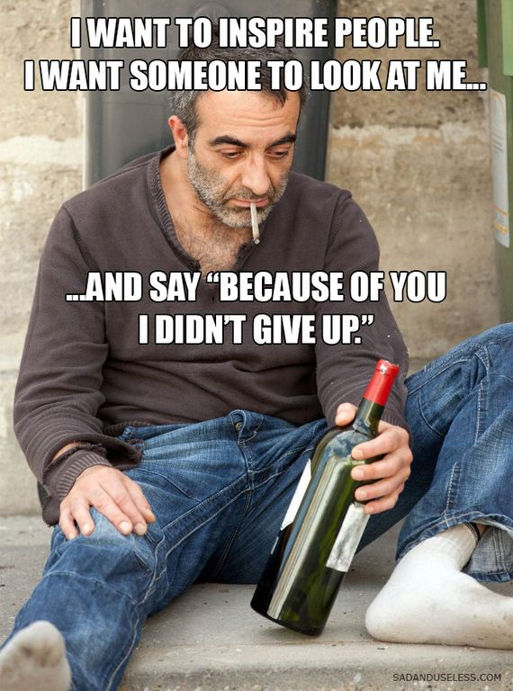 Exercise Alcohol Quotes