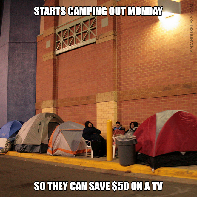 The Funniest Black Friday Memes Barnorama