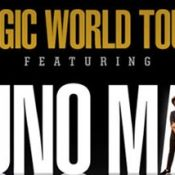 24k Magic Bruno Mars (1)